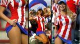 Başkandan Şok Açıklama: Futbol Böyle Daha Güzel