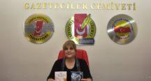 Yazar ve Ozanlar Osmaniye'de buluşacak