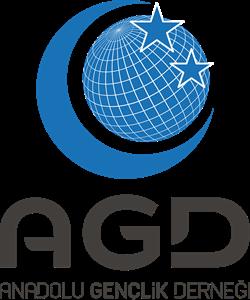 AGD İntihar Olaylarını Değerlendirdi
