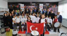 Osmaniye Belediyesi 4.Kitap Fuarı Bugün Saat 11.00'da Açılıyor