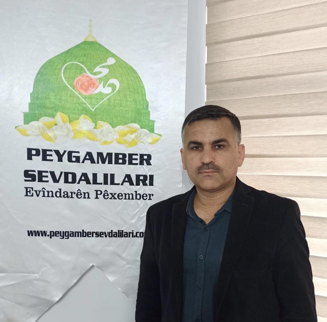 Osmaniye'de Siyer Sınavı Başvuruları Devam Ediyor