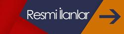 Osmaniye Yurt Gazetesi Resmi İhale ve İlanlar