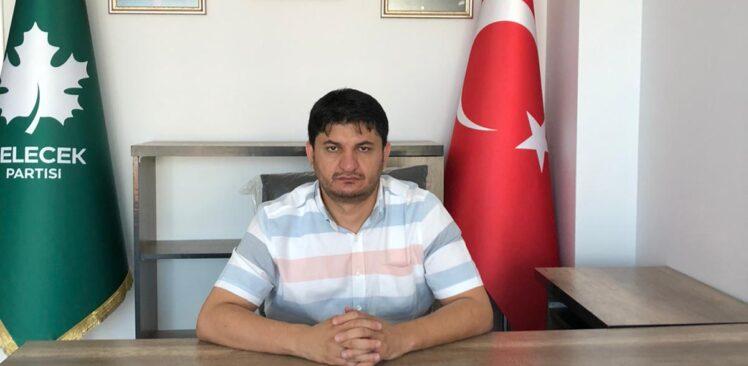 """""""Saygılı"""" Zenginliklerimize Rağmen Vatandaş Yoksul"""