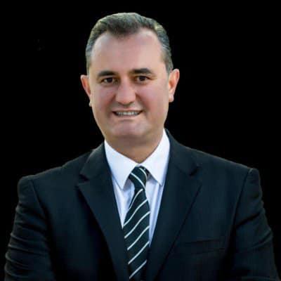 Chp'li Başkan, Ak Parti'ye Geçti