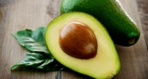 Besinlerin organlara şaşırtan benzerlikleri ve faydaları
