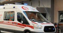 Bitlis'te bir güvenlik korucusu şehit düştü