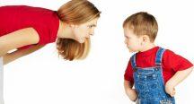 Çocuklar neden azla yetinmiyor, çokla mutlu olmuyor?