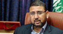 Hamas'tan yerel seçim açıklaması