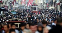 İstihdam seferberliğine İstanbul'dan büyük destek