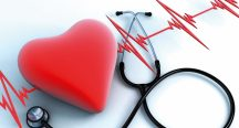 Kalp sağlığınız için önemli öneriler