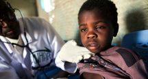 Savaş mağduru Yemen'de kolera salgını
