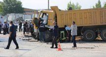 Şehit Başsavcı soruşturmasında 2 kişi tutuklandı