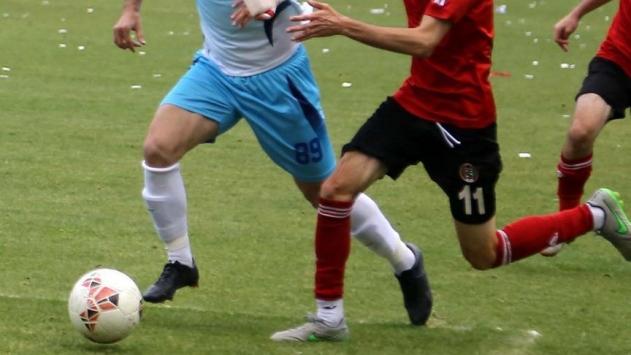 Spor Toto 2. Lig'de finalistler belli oluyor