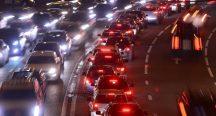 'Trafik sigortasında tavan fiyatta süre uzatılmalı'